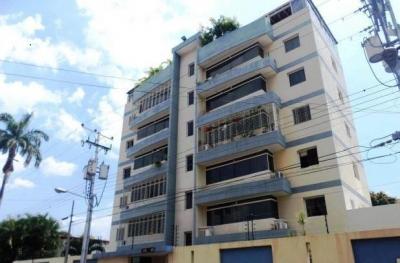 Apartamentos En Venta La Romana Codflex: 17-5850 Ar