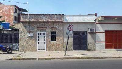 Casa en La Coromoto Cod 17-15662