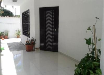 Casa en El Limón en el Sector El Piñal Cod 16-20329