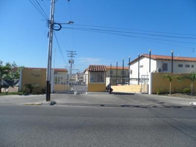 Venta de casa en Maracay Urb. La Orquidea cod: 18-2201