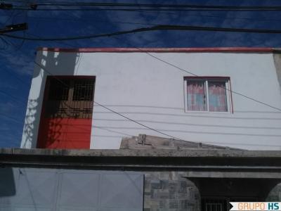 Apartamento en Construcción Barrio Bolívar Norte, Maracay