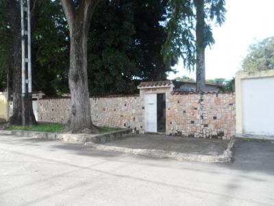 Venta de casa en Maracay La Cooperativa