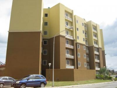 Comodo y bonito apartamento en venta