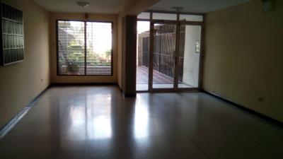 apartamento venta urb El Cento
