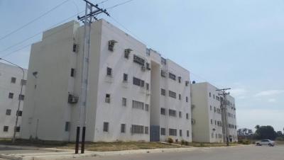 Apartamento en venta en Maracay en Coropo Cod. 18-4930