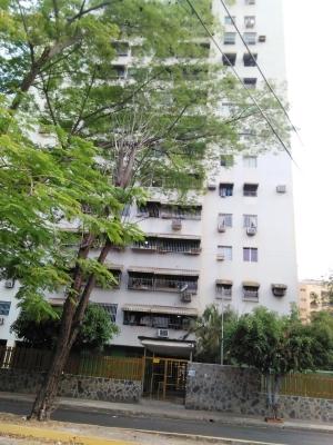 Se vende apartamento en la Urbanización El Centro Maracay