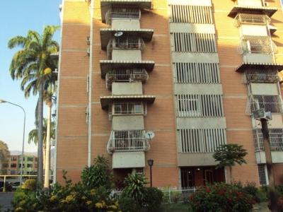 Venta Apartamento 79mts2 en San Jacinto Maracay