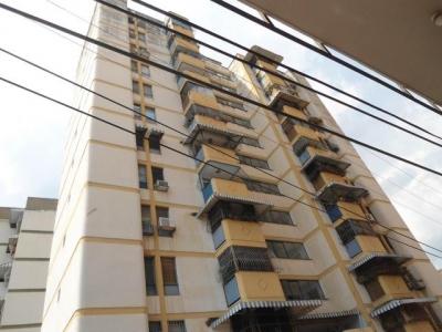Venta Apartamento 100mts2 en  Maracay