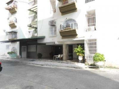 Venta Apartamento 94mts2 en  Maracay