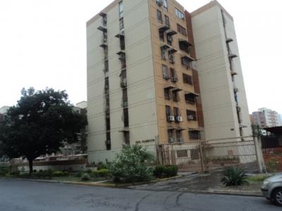 Venta de Apartamento en Urb. Base Aragua. Maracay. Estado Aragua