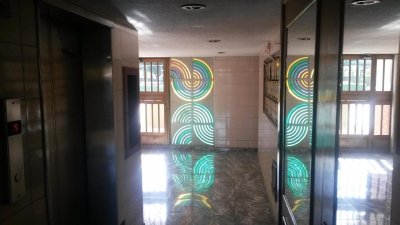 Apartamento en Venta urbanizacon el centro Maracay