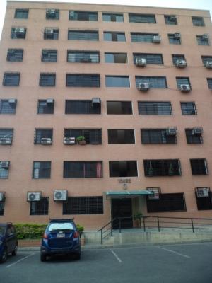 Vendo apartamento en la Placera