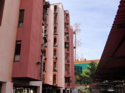 Apartamento en Venta Base Aargua Maracay