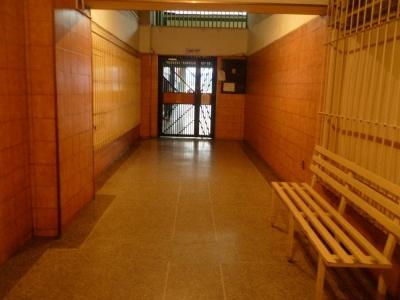 Apartamento en Venta Avenida Constitucion Maracay