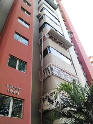 Venta apartamento en Urbanización Calicanto en Maracay