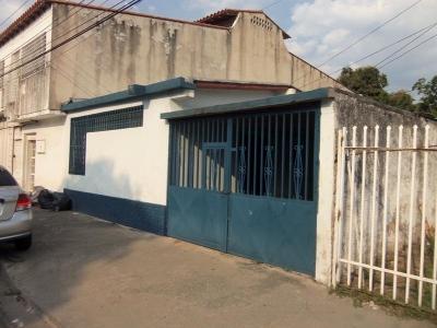 Casa en Venta en san Jose Maracay