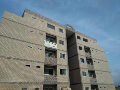 Apartamento en Venta Urb. La Cienaga Maracay Cod.18-5816