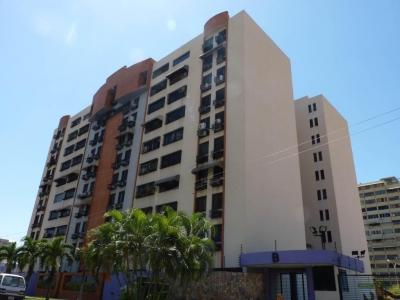 Apartamento en Venta  Resd. Piedra Pintada Base Aragua  Cod.18-4713