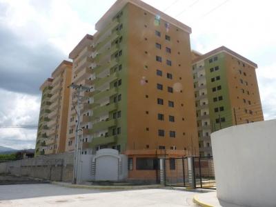 Apartamento en Venta en Turmero, Nvo. Bosque Lindo Cod. 15-12419