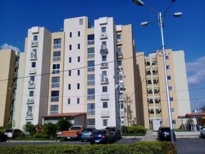 Apartamento en venta Villas Geicas Country Club Cod. 18-6257