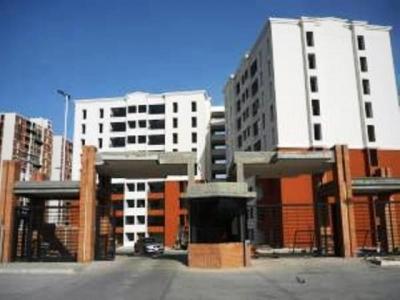 Apartamento en Venta Urb.Bosque Alto rah 18-4686