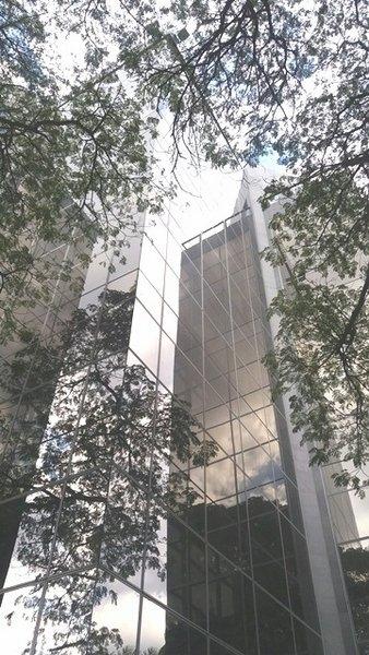 Maracay - Oficinas