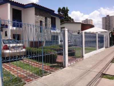 HERMOSA CASA RESIDENCIA EL CENTRO