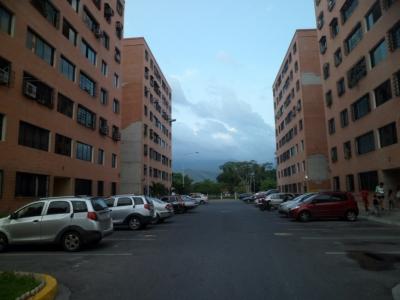 Apartamento Urbanizacion la placera
