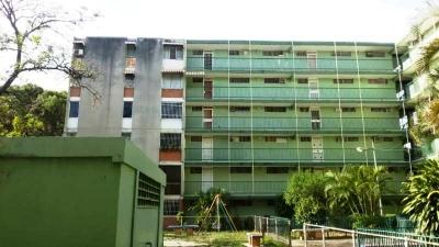 Venta Apartamento en Parque Aragua de Maracay