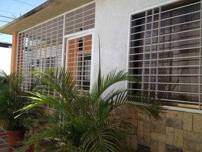 Venta Hermosa Casa San Jose Maracay