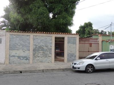 Oportunidad de Inversión en Maracay Barrio Lourdes