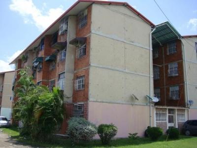 Apartamento en Venta Urbanizacion Madre Maria