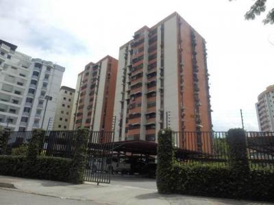 Apartamento en Venta en San Jacinto - Código: 18-8431