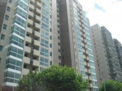 Apartamentos en Base Aragua