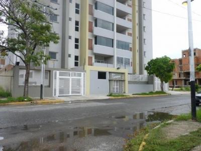 EDIFICIO RESD. CANAIMA