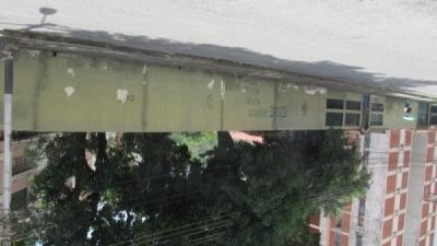 Venta Casa en Urb. Los Caobos Maracay Edo Aragua