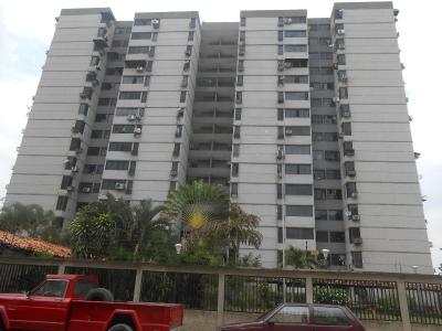 Apartamento en Venta Urb. San Jacinto Maracay Aragua