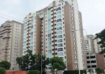 Apartamento en venta en Base Aragua, Terra Sur, Cod. 19-1367
