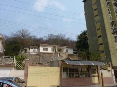 Terreno en Venta en Maracay, Urb. Calicanto 18-13661