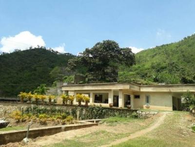 Terreno en Venta en Maracay, Lomas de Palmarito Cod.19-4242