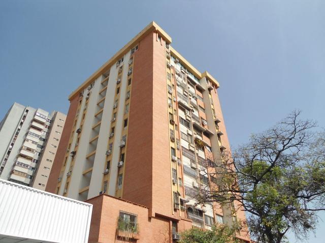 Apartamento en Venta Res Galil II