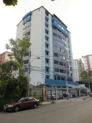 Penthouse Duplex en venta en Maracay, Calicanto Cod.19-986