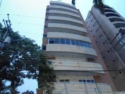 Penthouse Duplex en Venta La Soledad