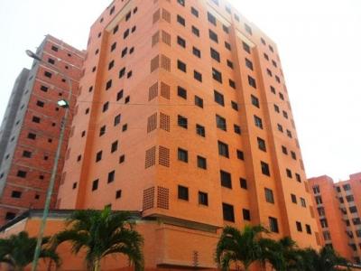 Apartamento en venta Residencias Arco Iris Suites, Maracay, Venezuela.