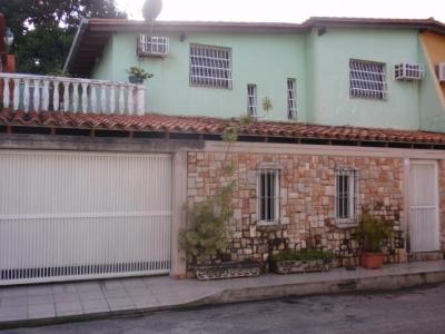 Casa en venta, Maracay, Venezuela.