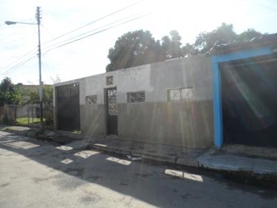 Vendo casa en Maracay