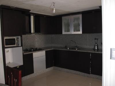 Venta Casa-Quinta  180mts2 en Urb. Privada en Maracay
