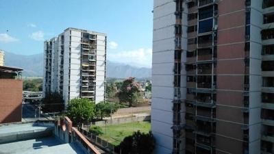 vendo apartamento en san jacinto codigo 18-2335