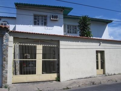 Venta de Terreno 496mts2  en  Maracay
