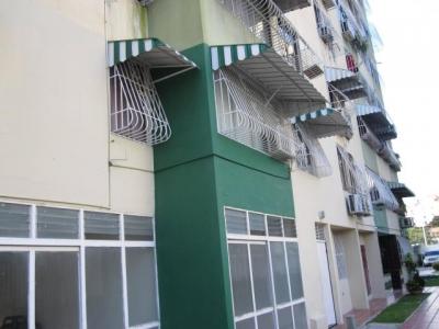 vendo apartamento en base aragua codigo 18-13440